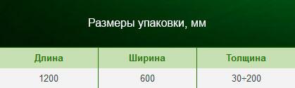 Tablitsa_Lait_razmer