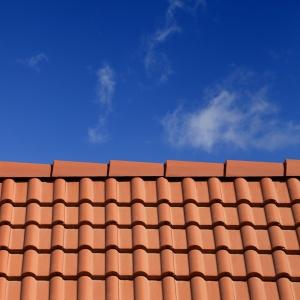 Правильное утепление кровли - безоблачное небо над Вашим домом